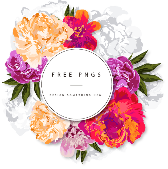 Perfume clipart watercolor. Free pngs graphic design