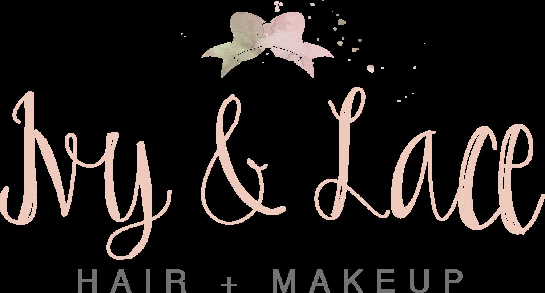 cosmetology clipart wedding hair