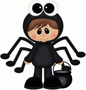 Costume clipart. Silhouette at getdrawings com