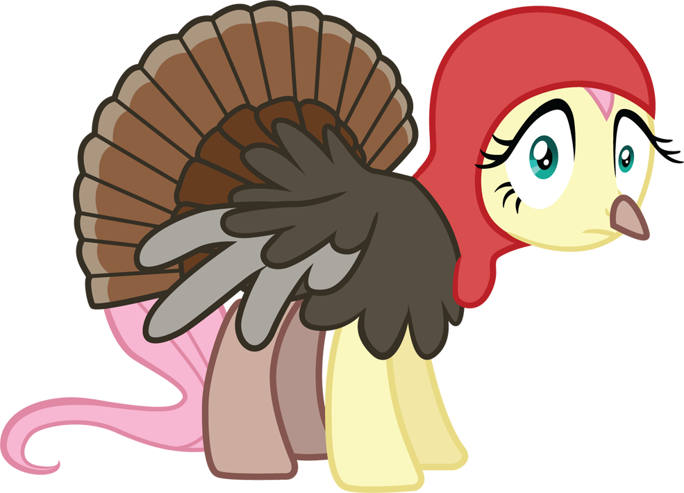 clothes fluttershy safe. Costume clipart animal costume