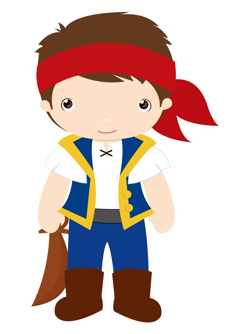 Costume clipart boy. Party clothing child red