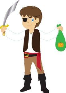 Halloween image kid on. Costume clipart boy