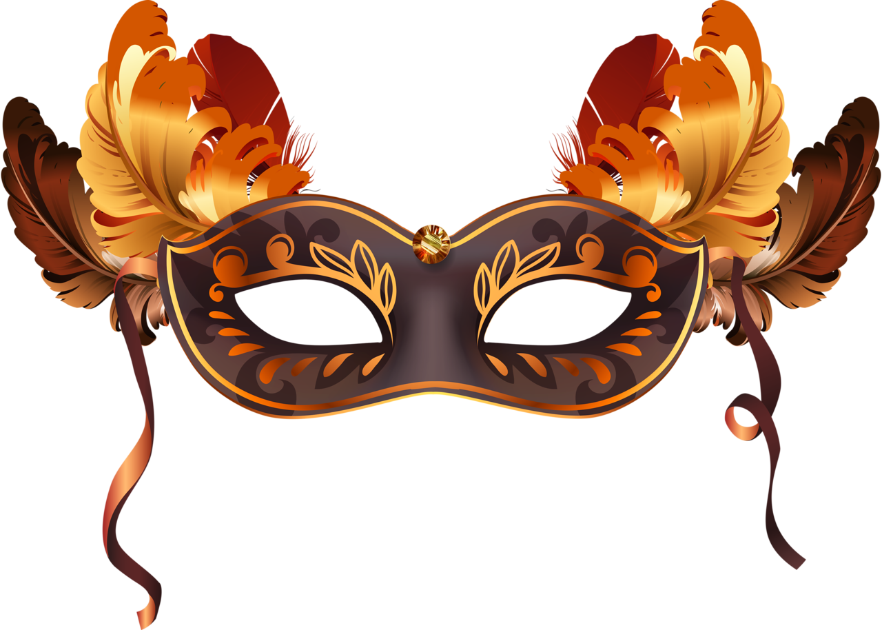 png pinterest mardi. Mask clipart masquerade