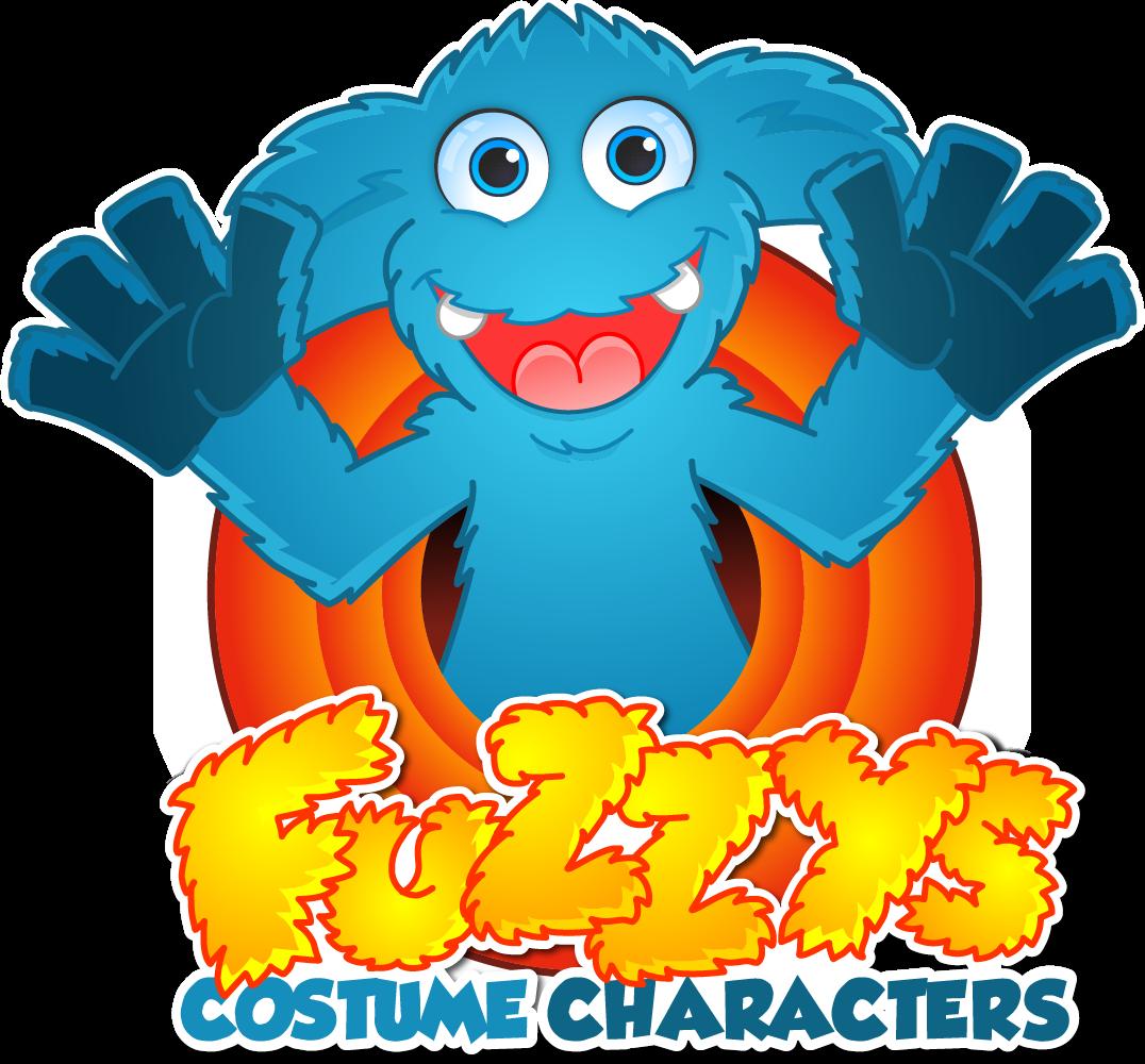 Costume clipart character. Statenislandcostumecharacters com