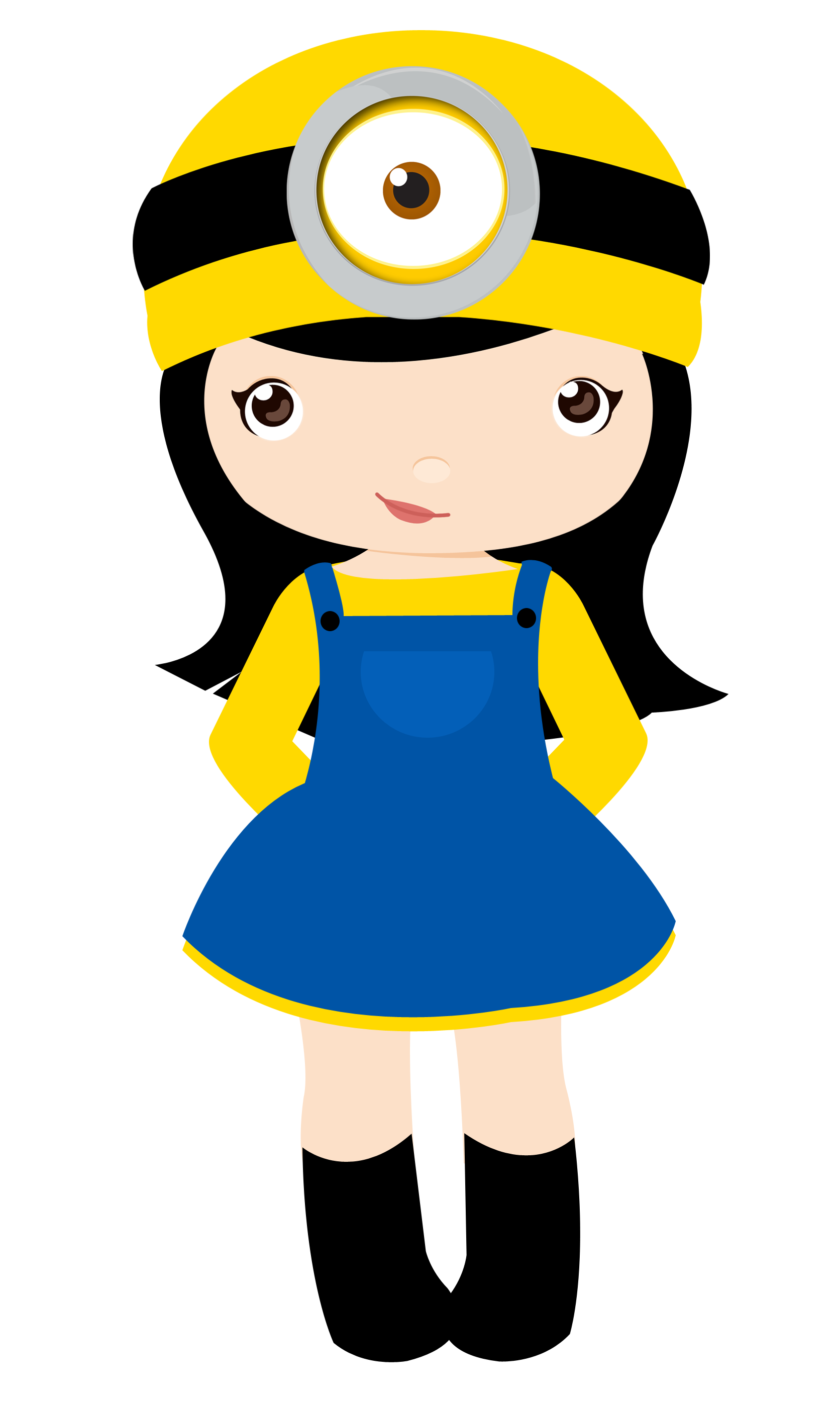 collection of png. Costume clipart children's