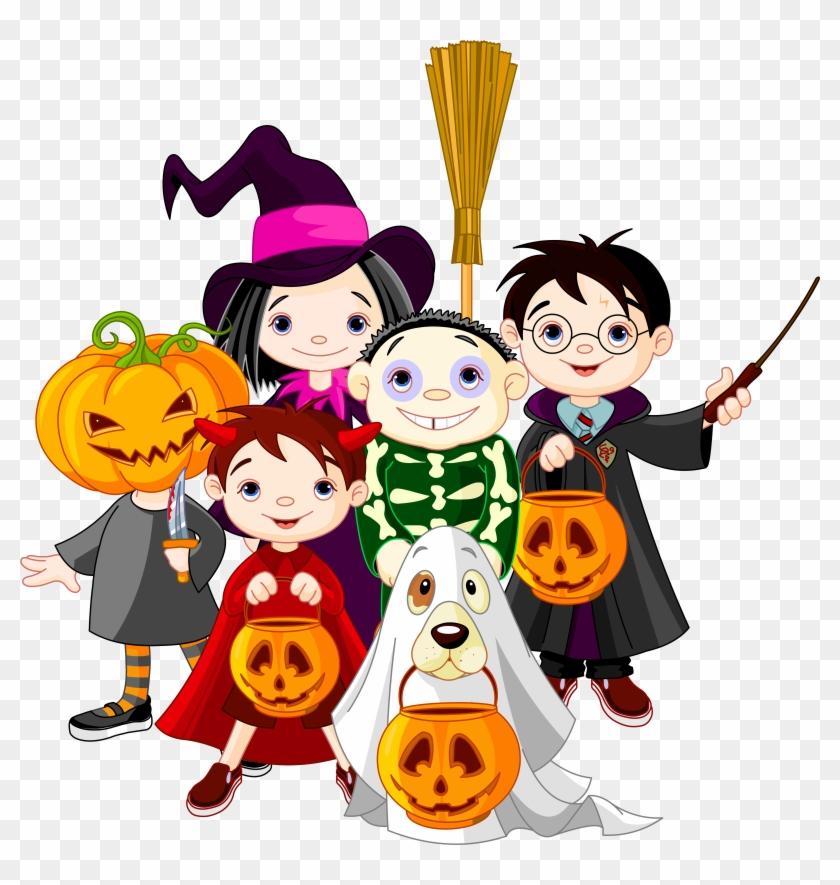 Costume clipart children's. Halloween children s costumes