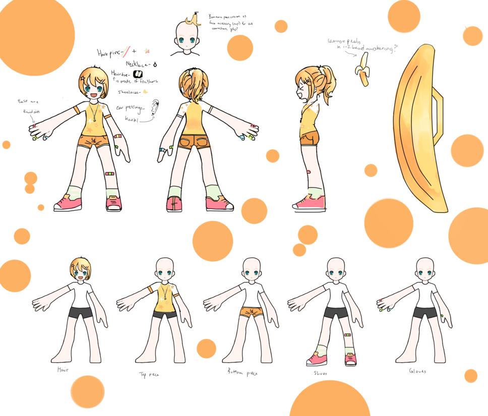 Costume clipart costume contest. Elsword na entry for