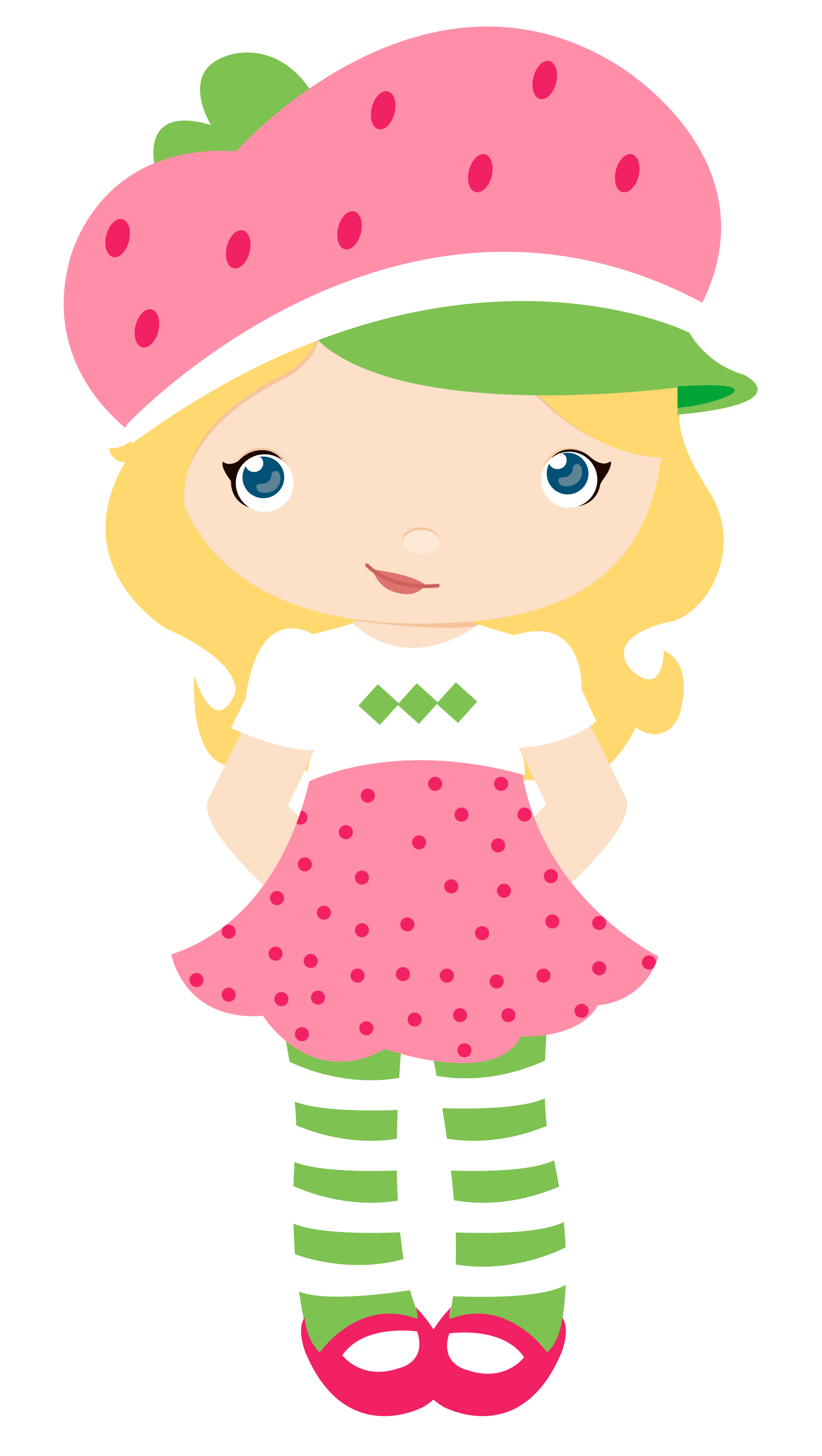 Costume clipart costume day. Cat kids party png