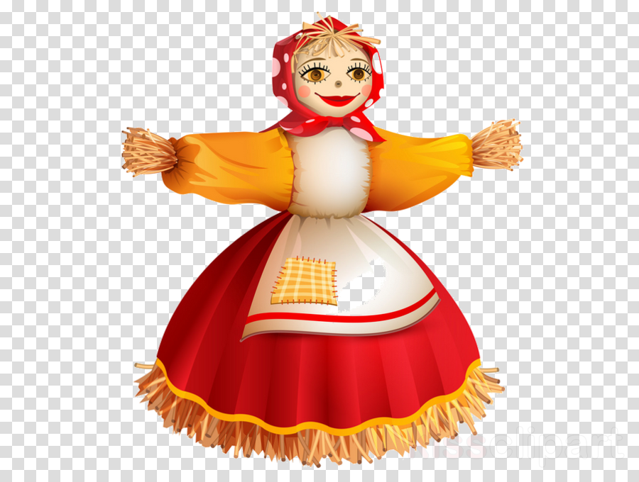 Costume clipart costume design. Clip art