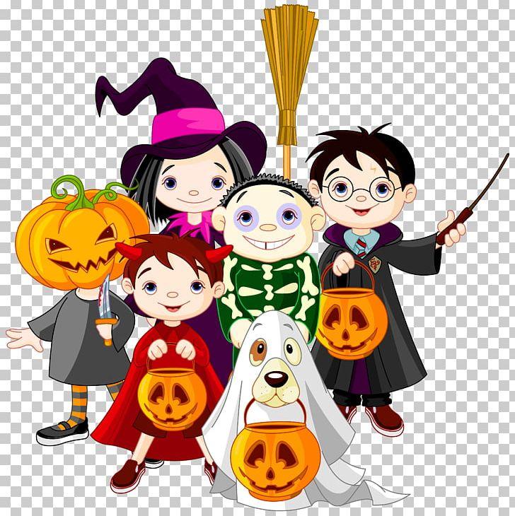 Costume clipart costume party. Halloween png art cartoon