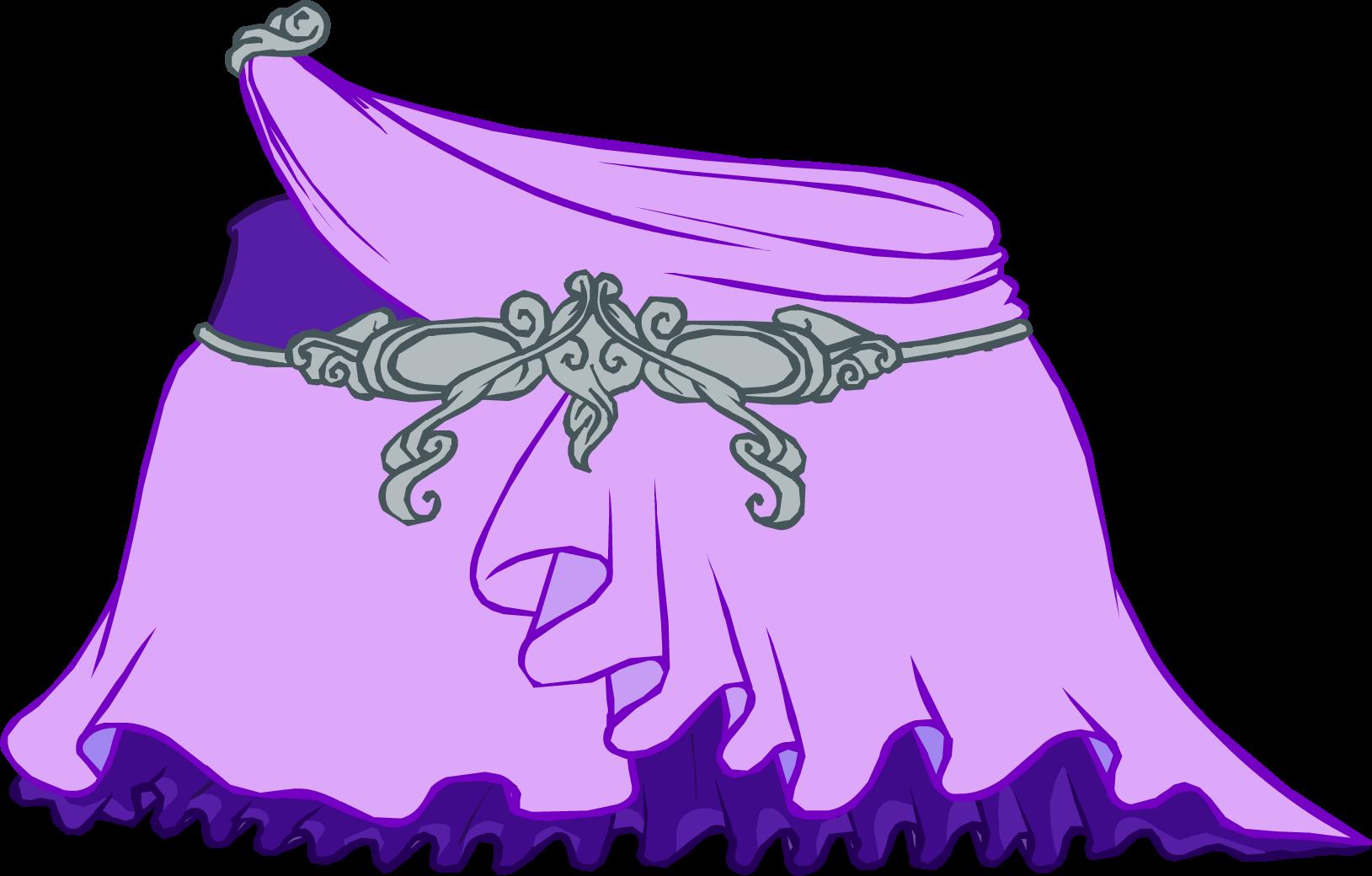 Fairies clipart clothes. Enchanted fairy dress club