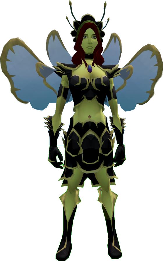 Image flourishing outfit female. Costume clipart fairy costume