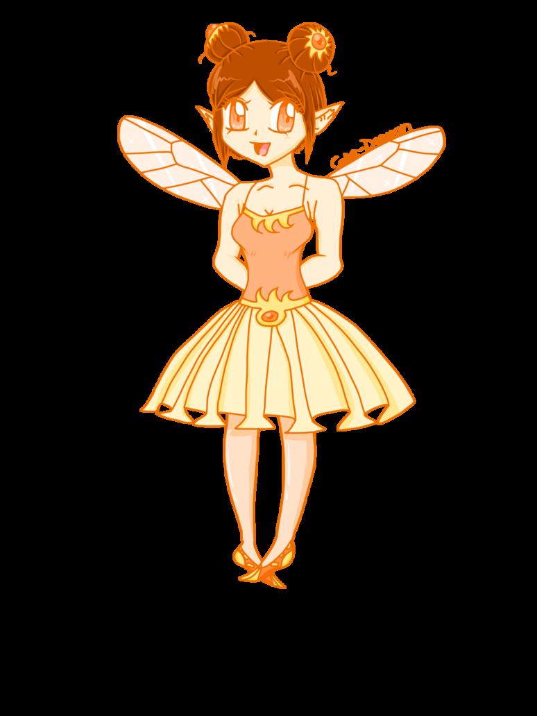 Insect design clip art. Costume clipart fairy costume