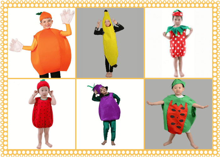 India clipart clothes. Innovative school fancy dress