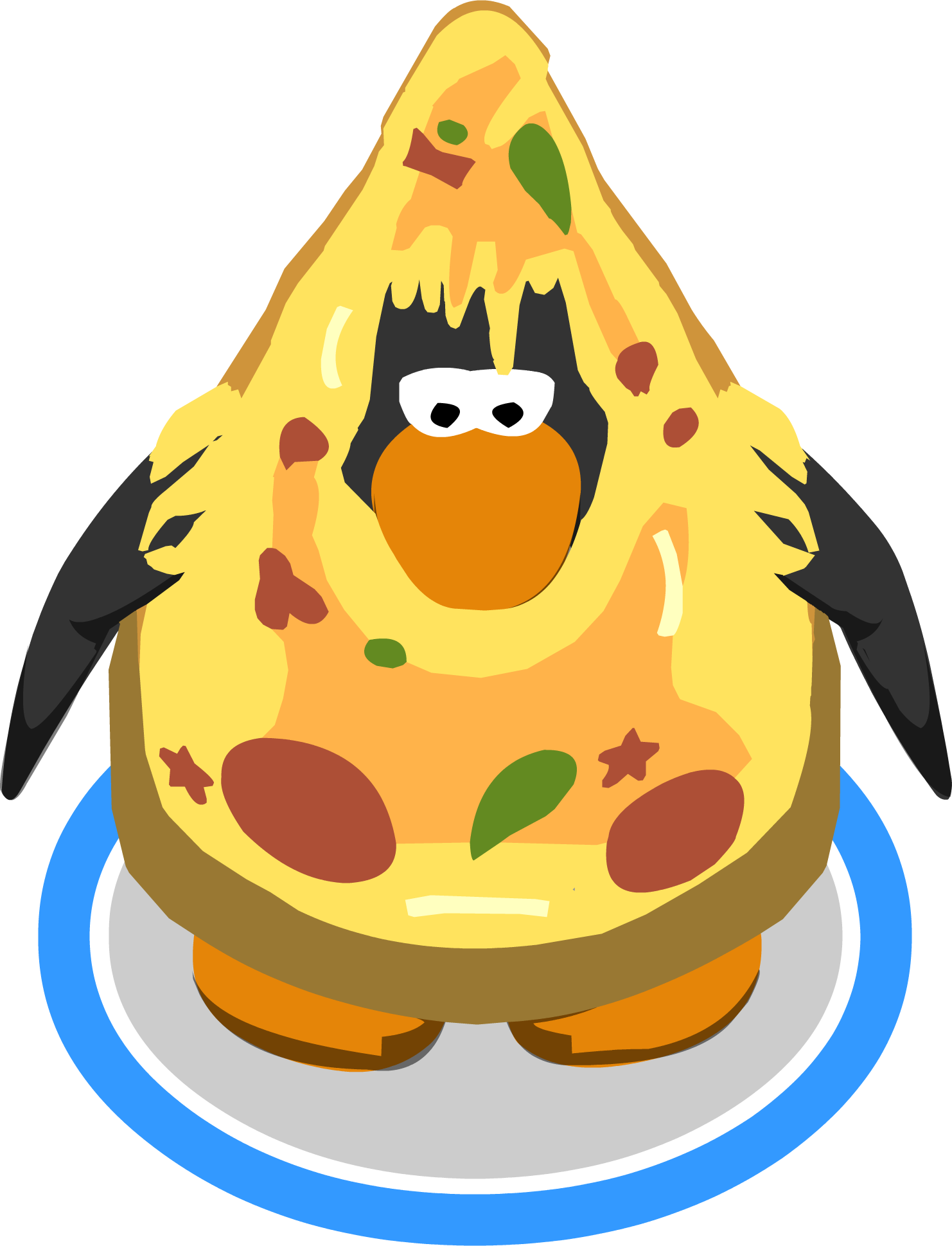 Image extra cheesy in. Costume clipart game