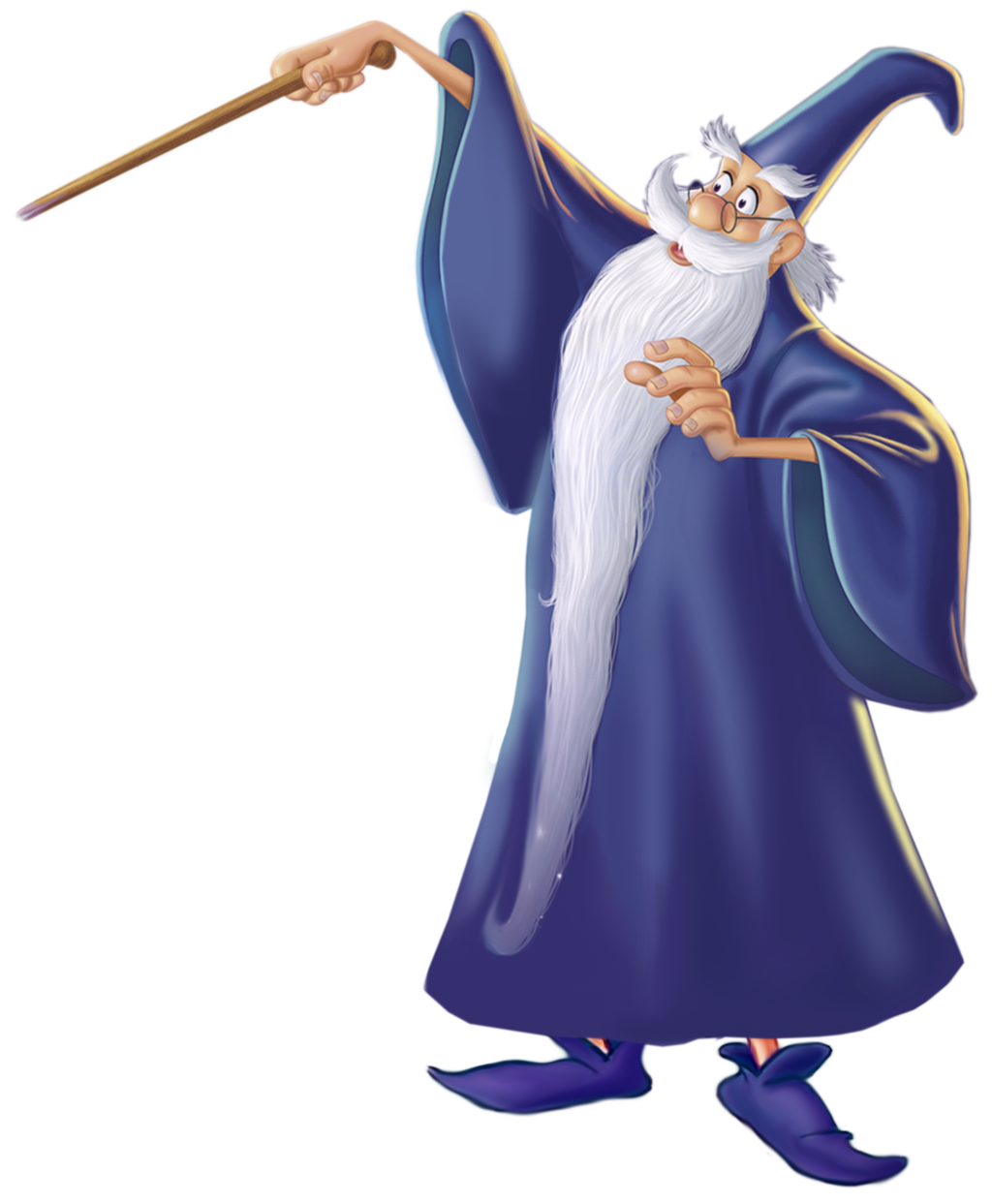 Group free download clip. Magic clipart merlin