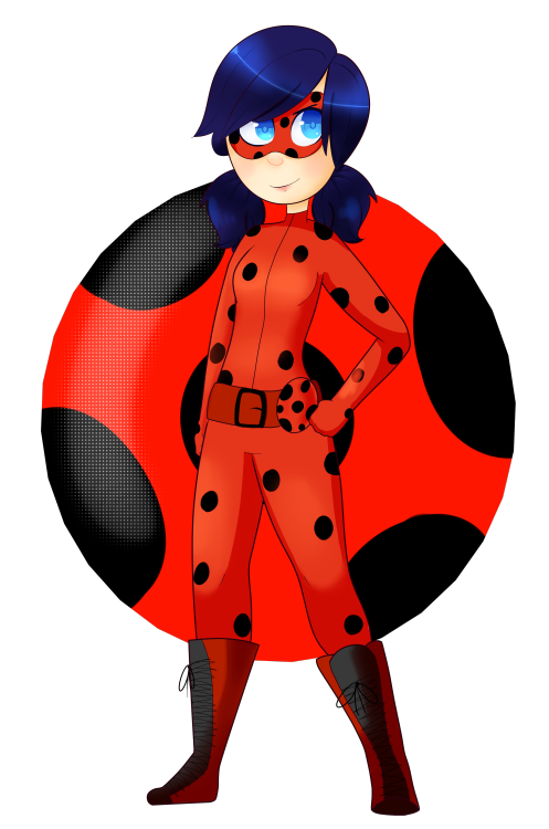 Ladybugs clipart one object. Lady bug costume tumblr