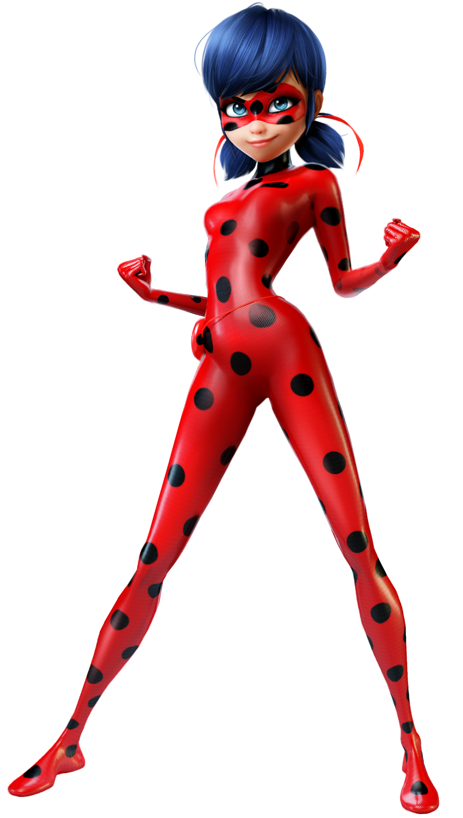 Dot clipart superhero. Ladybug heroes wiki fandom