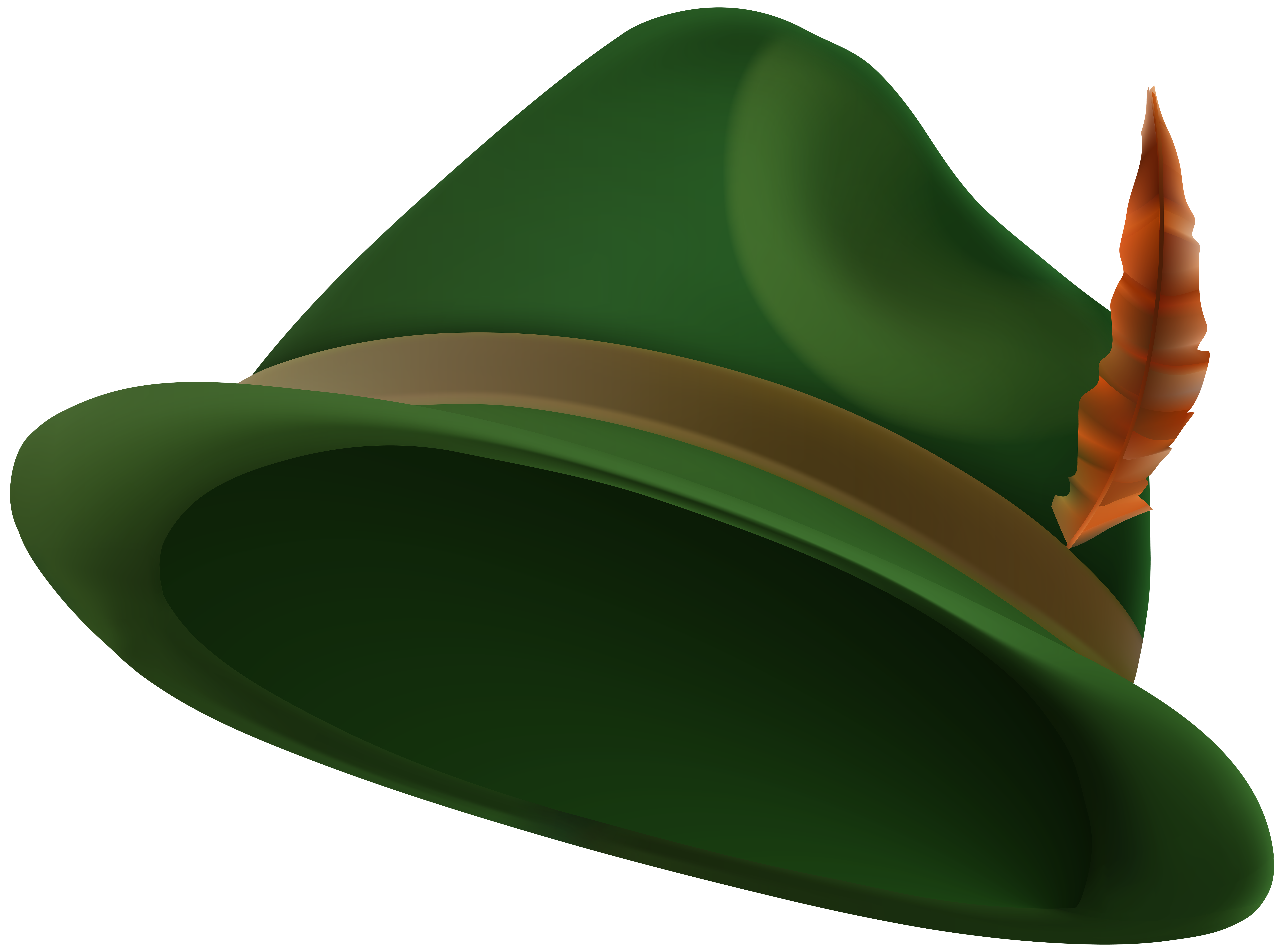 Fedora clipart alpine hat.  collection of oktoberfest