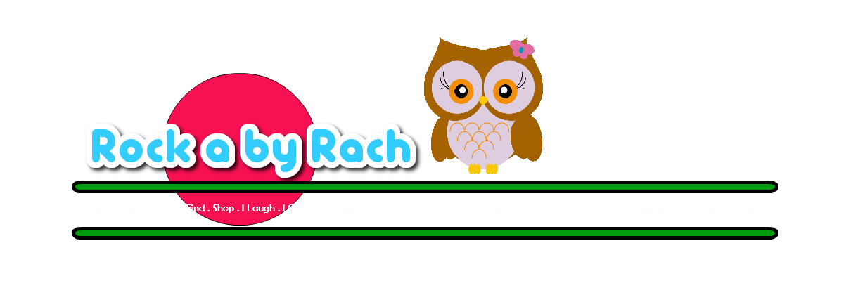 Rock a by rach. Costume clipart maranao