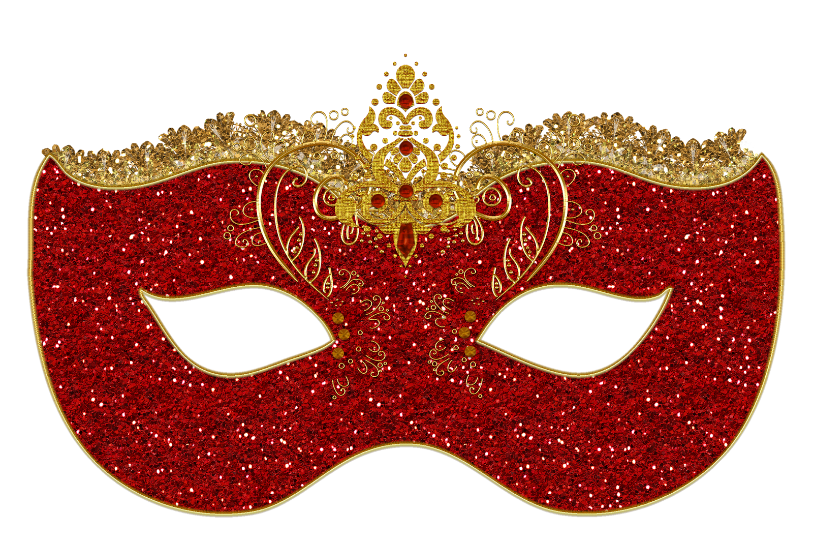 Masquerade png hd transparent. Purim clipart mask