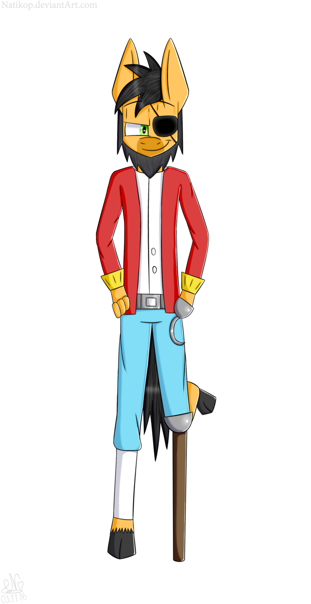 Costume clipart pirate costume. Martyn in halloween by