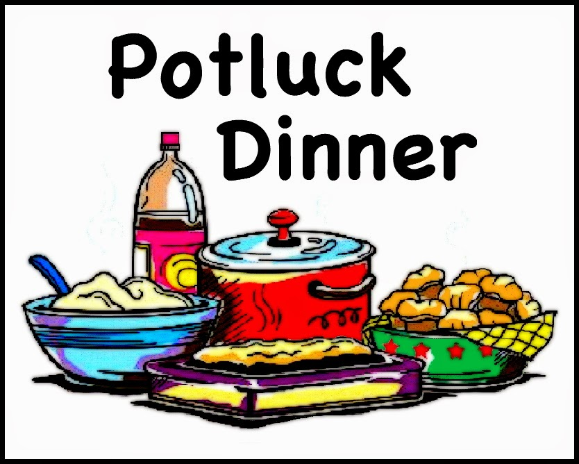 Lady clipart potluck. Free meal cliparts download