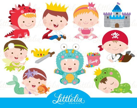 Costume clipart printable. Baby halloween products