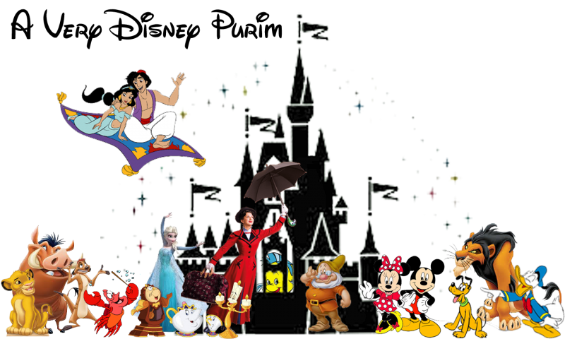 Costume clipart purim. Highlighted events page beth