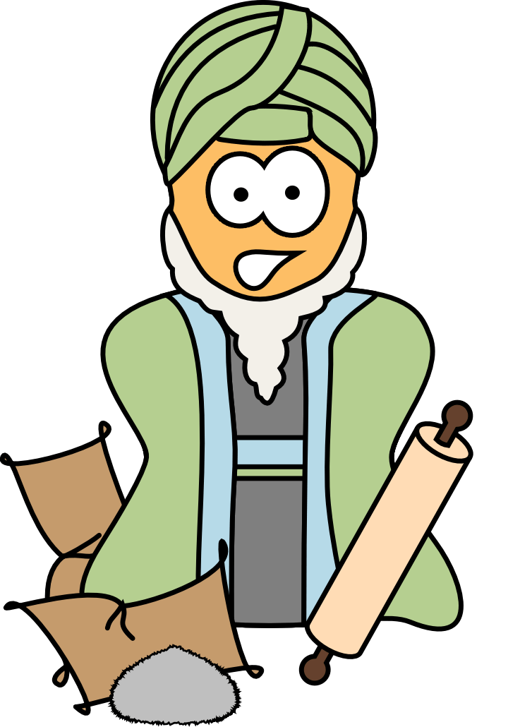 Costume clipart purim. Mordecai for amitriptyline weight