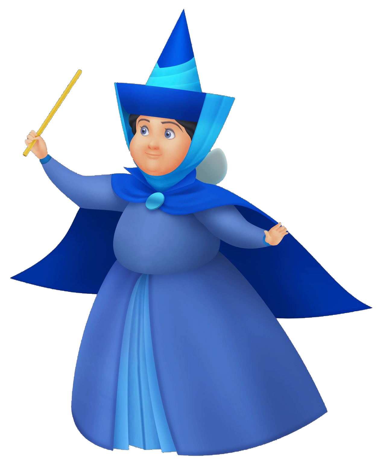 Sleeping beauty characters google. Costume clipart story character