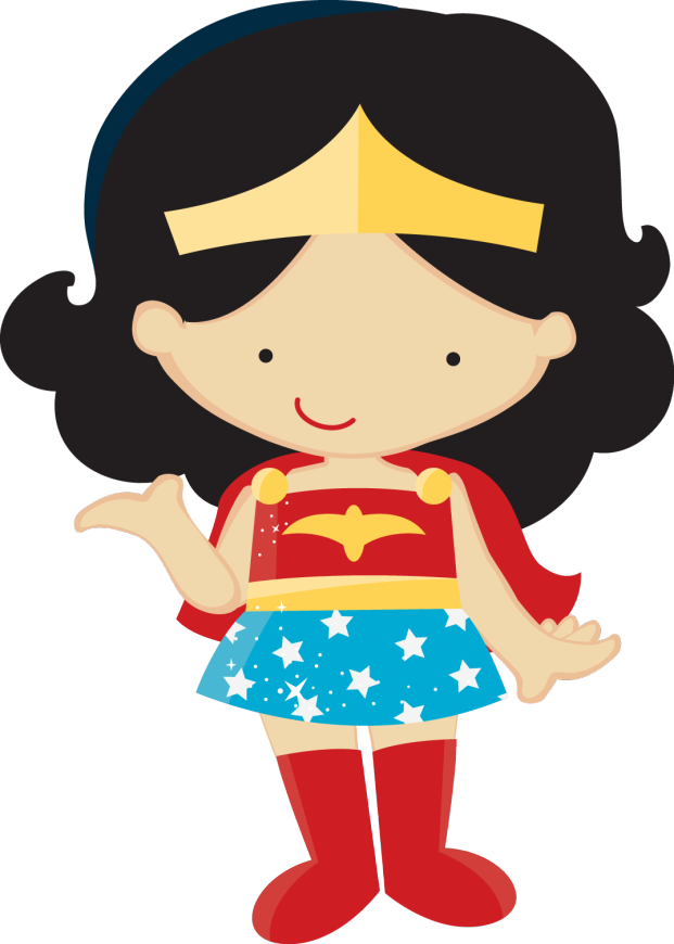 Costume clipart supe.  shared ver todas