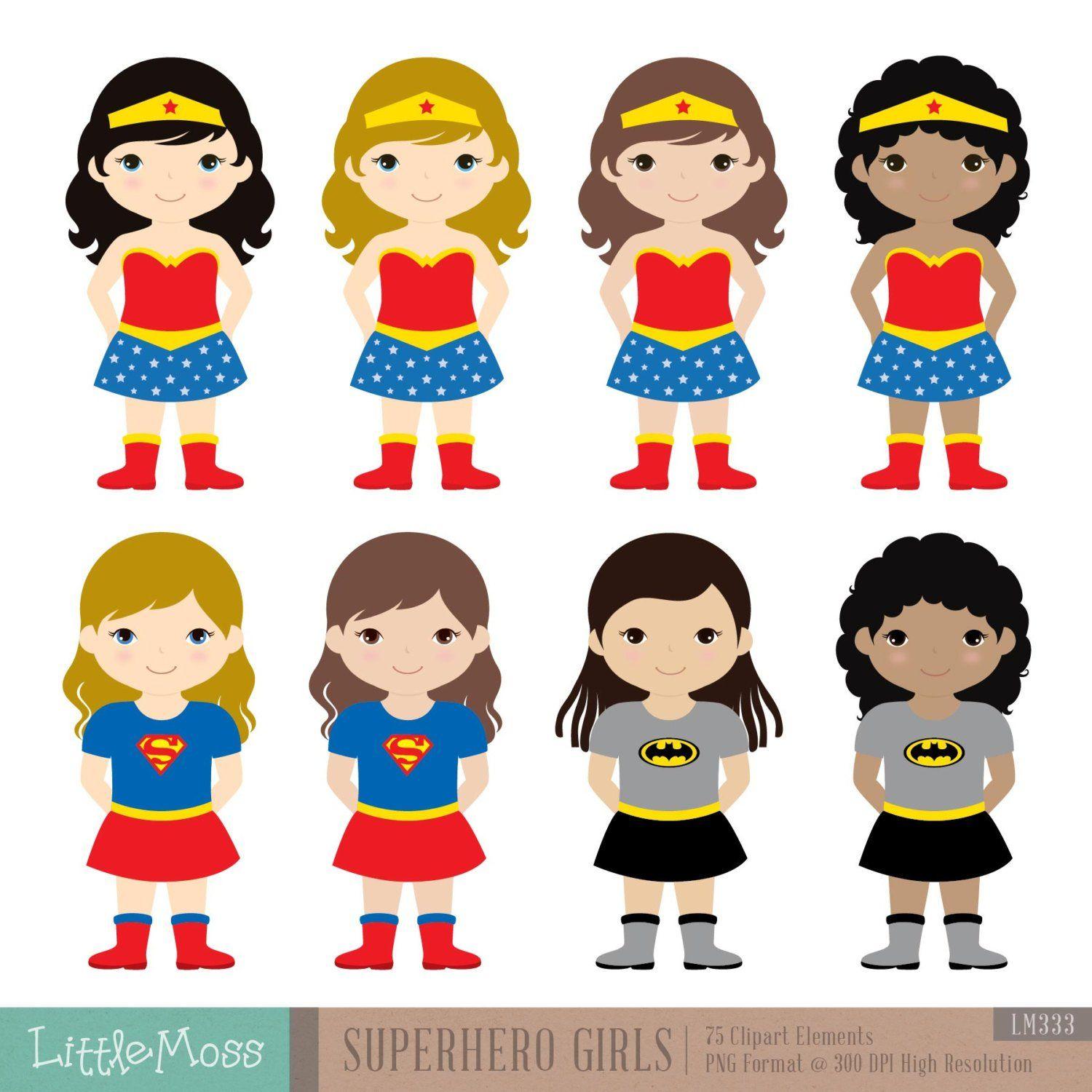 Costume clipart superhero costume. Pin on party