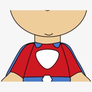 Costume clipart superhero outfit. Cartoon free