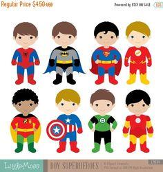Costume clipart superhero outfit.  best children s