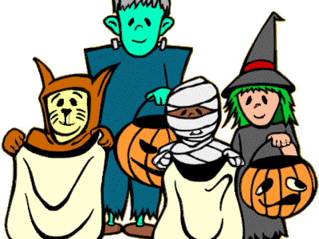 Costume clipart toddler. Collection of free trick