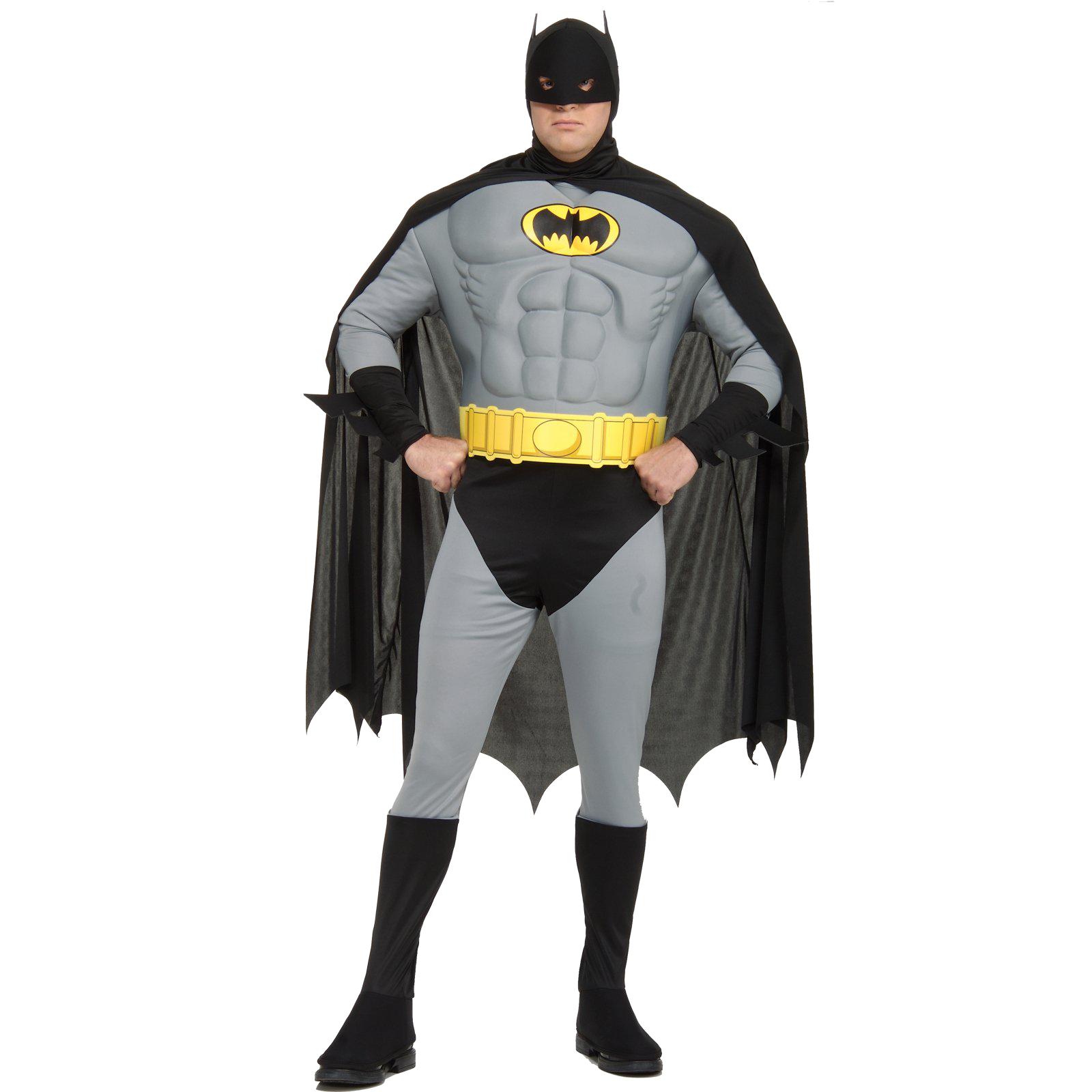 minion clipart batman