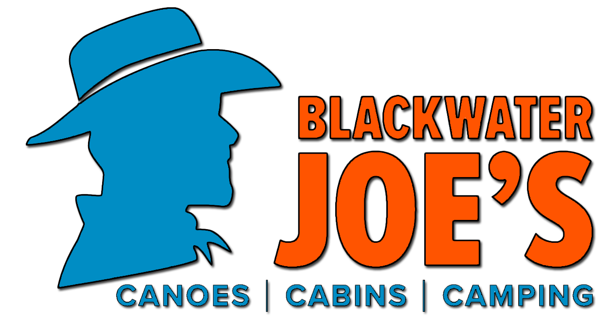 Cottage clipart camp cabin. Blackwater joes canoeing and