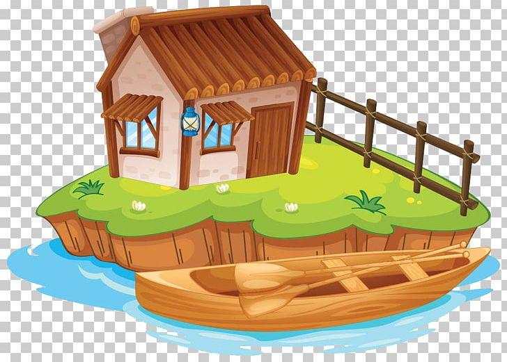 Cottage clipart clip. Log cabin png apartment