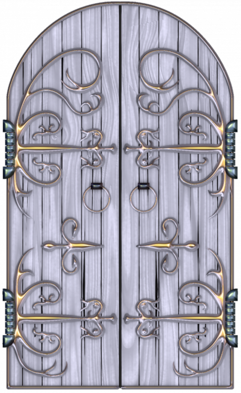 Door clipart cottage door.  pinterest clip art