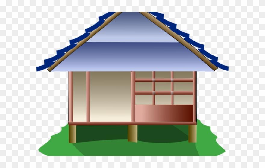 Png download . Door clipart cottage door