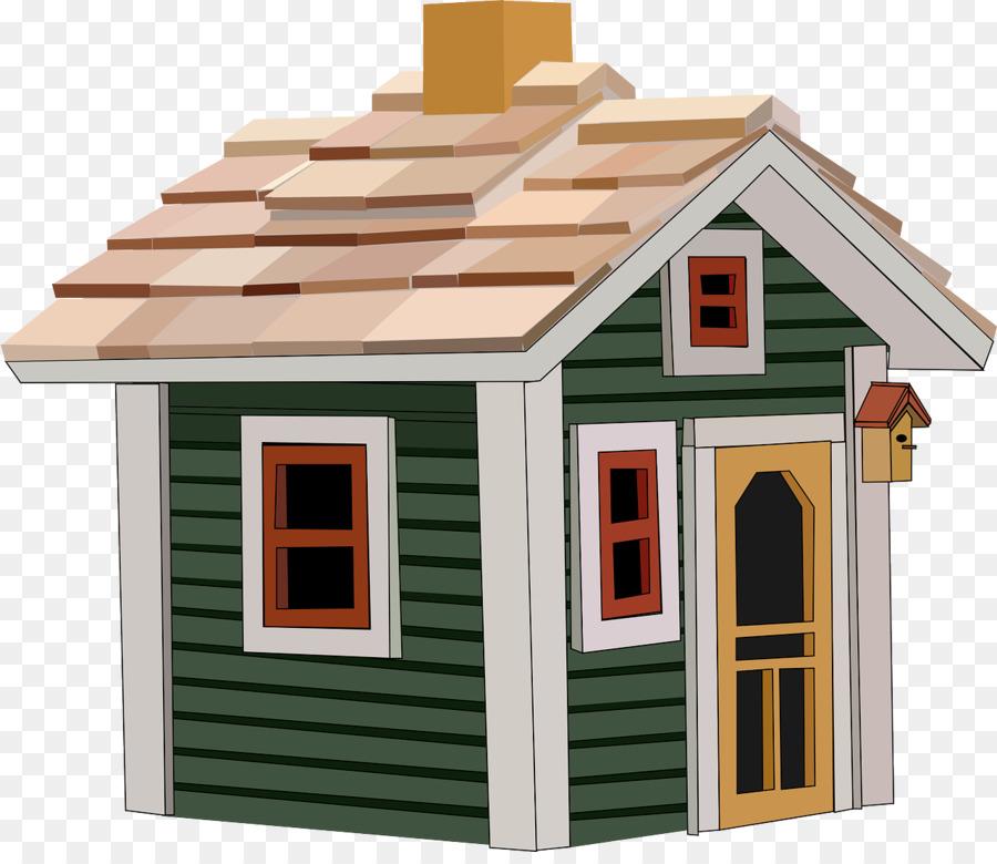 Clip art png download. Cottage clipart cottage house