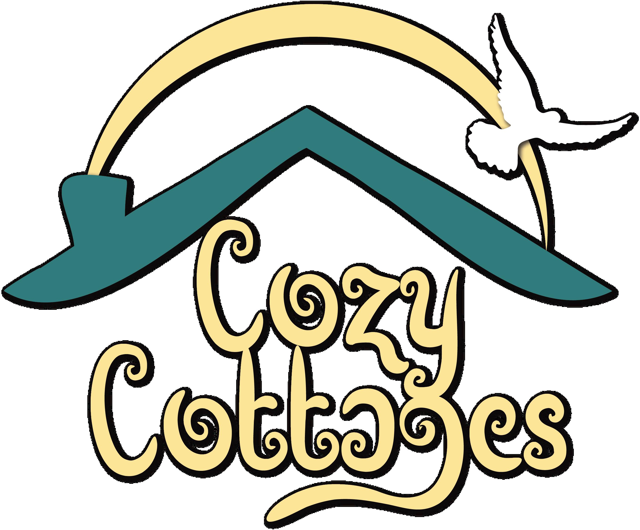 Cottage clipart cozy cottage. Cottages the jim bakker