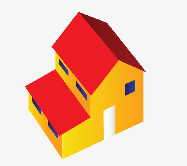 Cottage clipart cute cottage. House houses building png