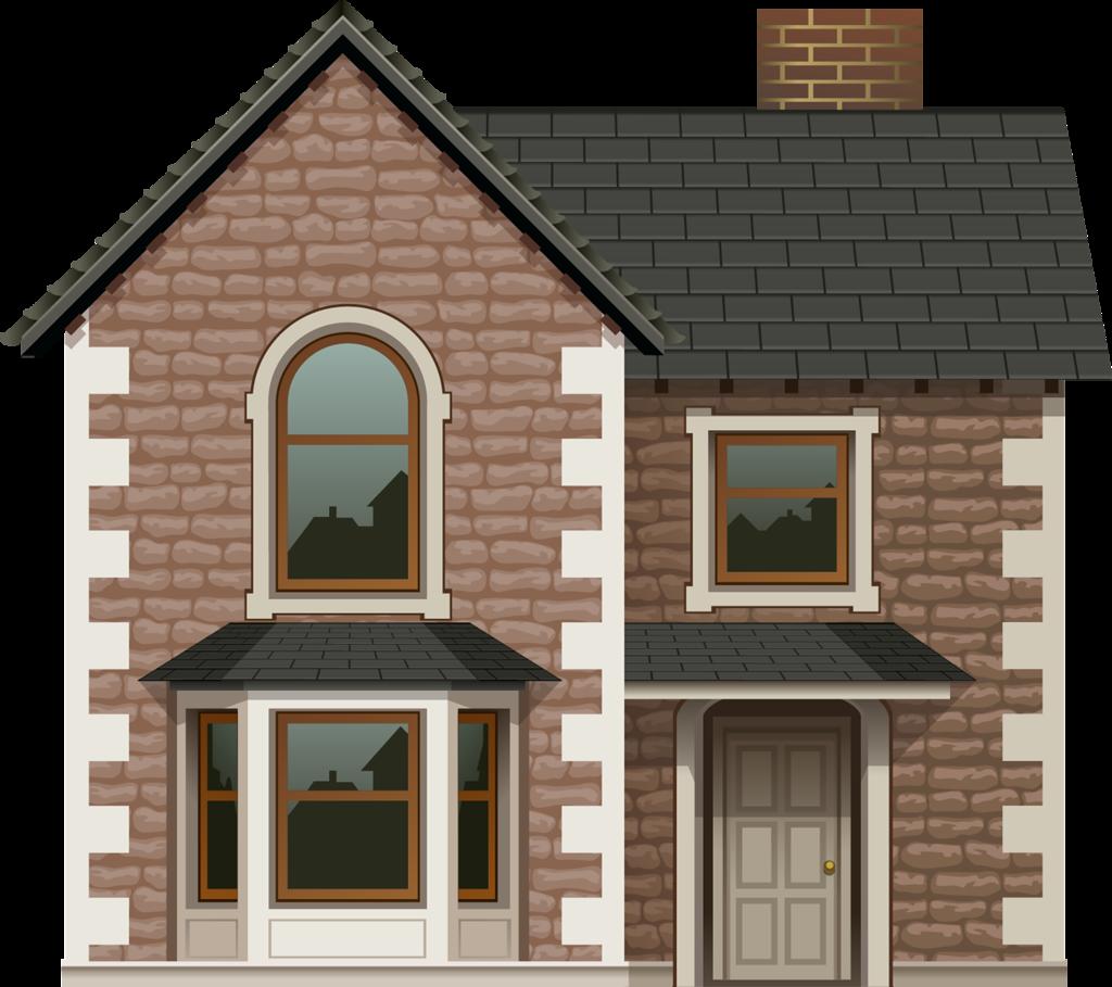 d cc a. Furniture clipart gingerbread house window
