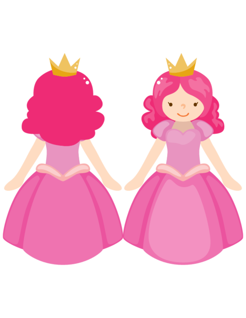 Stick clipart popsicle stick. Puppet princess pinterest and