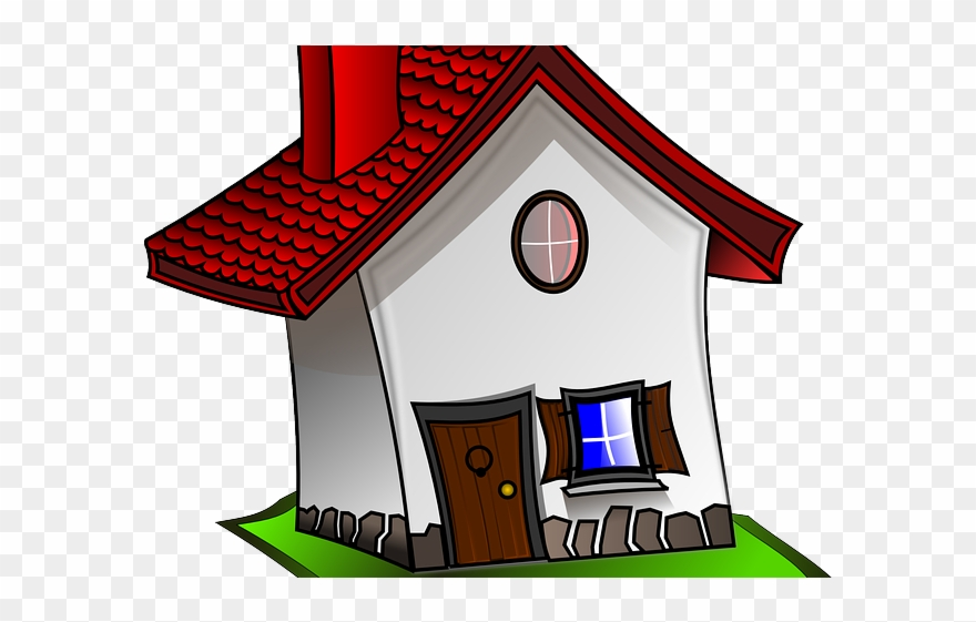 Png download . Cottage clipart home visit