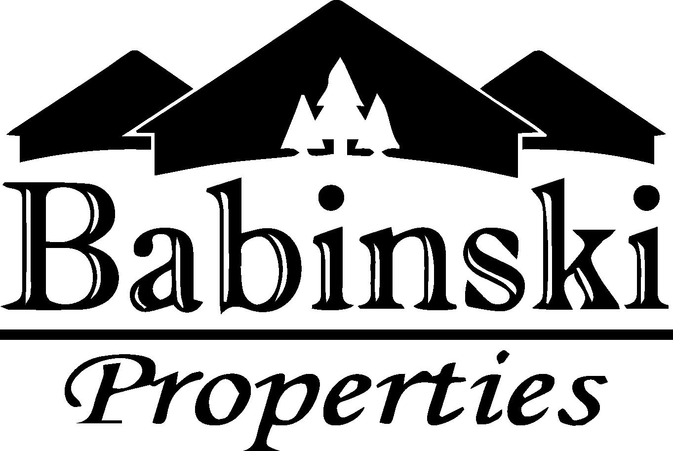 Work order babinski cottages. Cottage clipart lake cottage