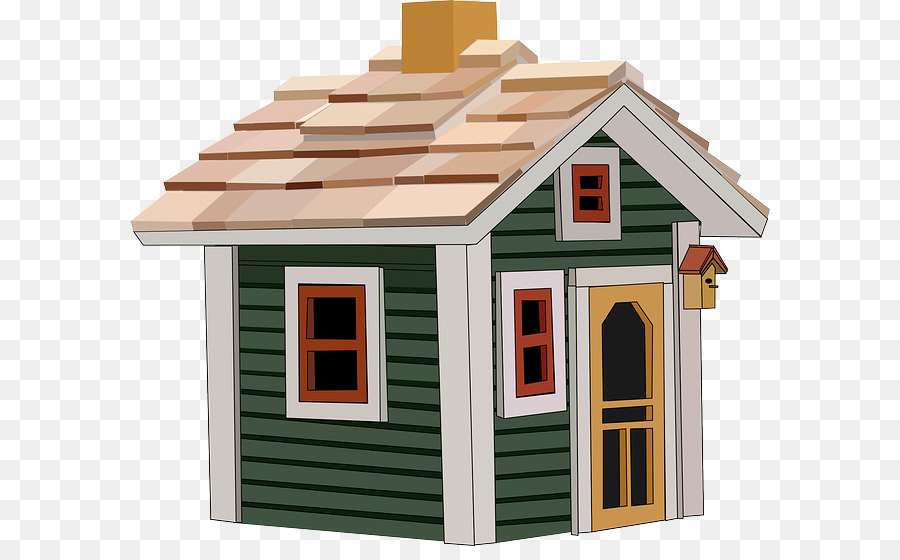 Cottage clipart many house. Clip art png download
