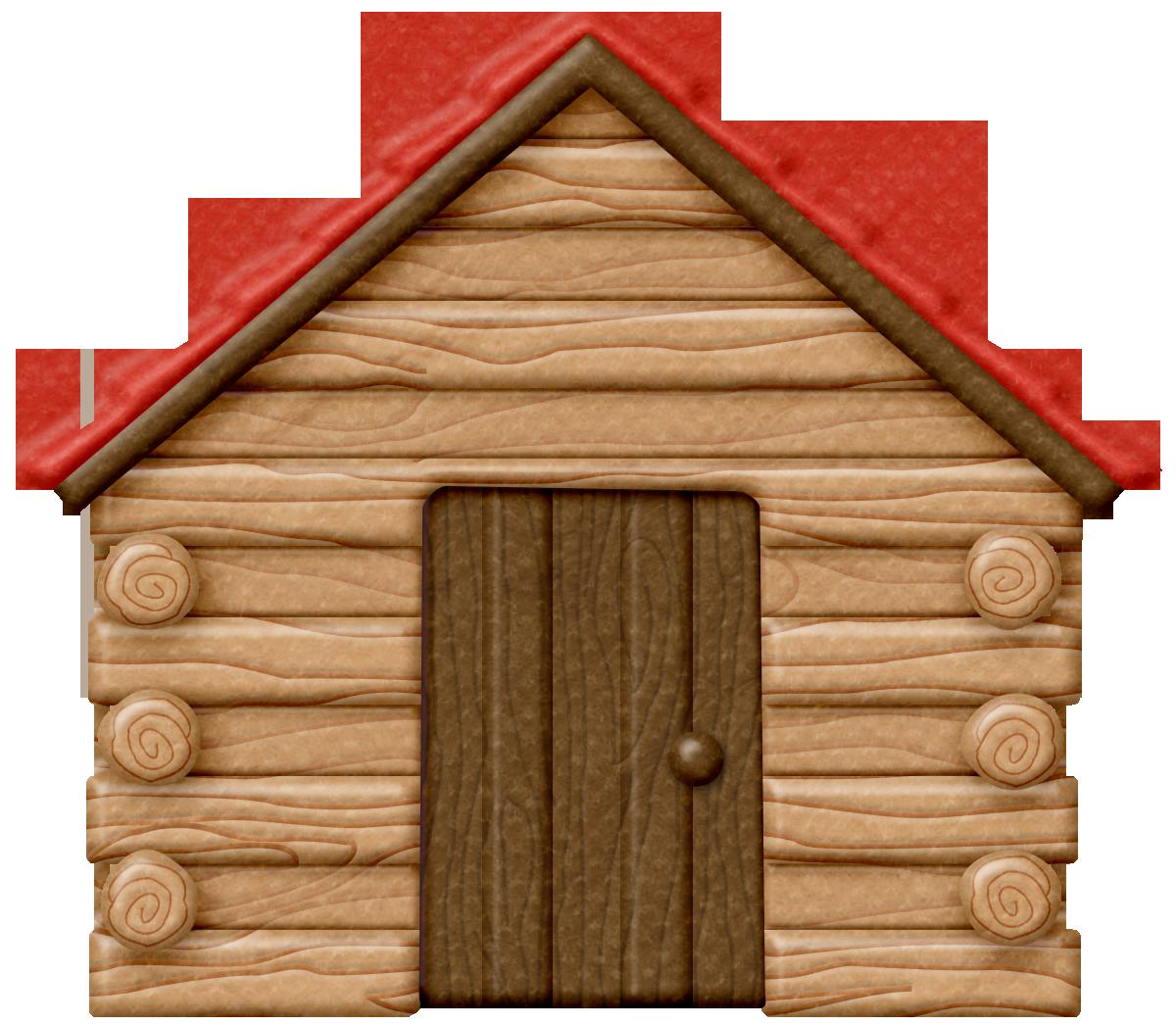 Cottage clipart mountain cabin. Log clip art madeira